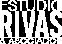 Ir a la Página de Inicio - Estudio Rivas y Asociados